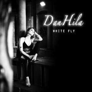 Danhila White Fly