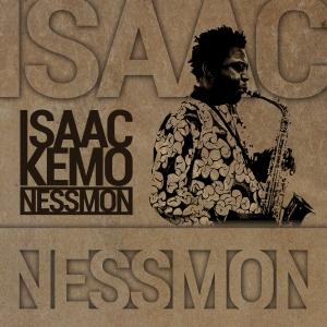ISAAC KEMO