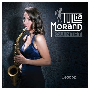 Tullia Morand - Betibop'- (300 dpi)